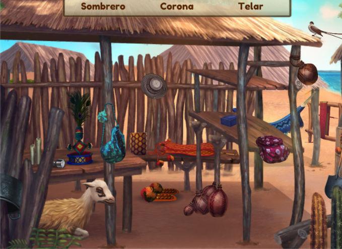 Cuatro videojuegos para conocer la sabiduría ancestral de los pueblos indígenas