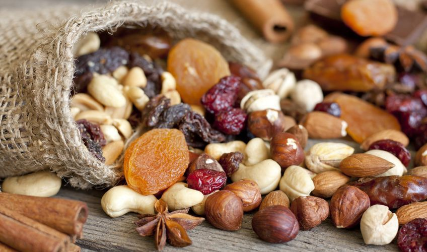 NUTS-AND-DRIED-FRUIT