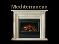 mediterranean builder series