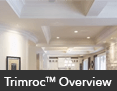 Trimroc Interior Moulding Overview