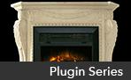 Plugin Series