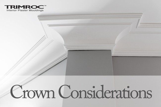 crown-considerations2