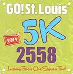 20140405-Go-St-Louis-5K-Bib