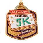 Go! St Louis 5K