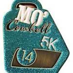 Mo' Cowbell 5K