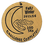 fallwinterchallenge-medal