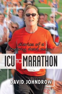 ICU to Marathon