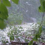hail,ಮಳೆ