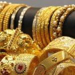 Gold-Ornaments,ನಕಲಿ ಚಿನ್ನಾಭರಣ