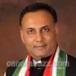 Dinesh Gundoorao