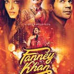 Fanney_Khan_