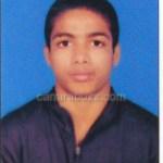 Suraj Ankeri