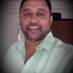 V H Parishad new president, Shripati bhat