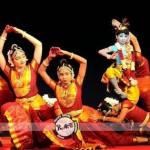 ವಿ.ಆರ್.ಡಿ.ಎಂ ಟ್ರಸ್ಟ್ ಆಶ್ರಯದಲ್ಲಿ ಜ:18 ರಂದು ದಾಂಡೇಲಿಯಲ್ಲಿ ಆಳ್ವಾಸ್ ಸಾಂಸ್ಕೃತಿಕ ವೈಭವ