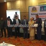 National Award,Dinesh-Kamat-Patgrike..