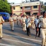 police patha sanchalana