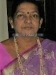Principal Shakuntala Naik