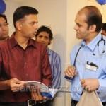 Dr. Padmanabha Kamath