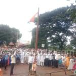 Khanapur news