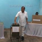 haliyal SOCIETY ELECTION
