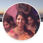 Pratibha Hegade,ಪ್ರತಿಭಾ ಹೆಗಡೆ