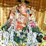 Ganesha Chaturthi 2020,ganesh festival, gokarnataka