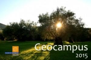 geocampus_2015