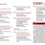 seminario-uimp-geografos-evaluacion-ambiental-3