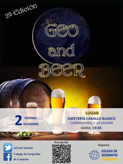 geo_and_beer