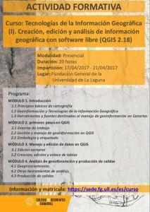 Fundación General de la Universidad de La Laguna (FGULL)