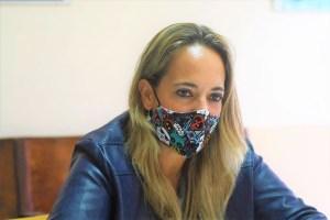 Artesanía programa un curso de cestería de mimbre para el mes de marzo en La Palma
