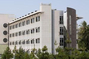 Convocatoria de plazas de alojamiento en las Residencias Universitarias de la ULPGC para el curso 2021-2022