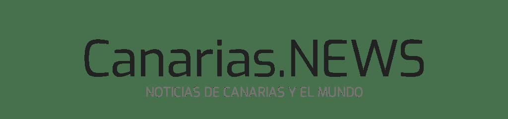 Canarias.NEWS