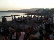 Gente - Botellon Vara del Pescado 2011 2