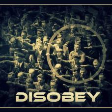 Desobedece