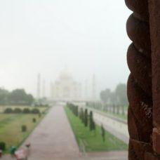 canariasagusto-india2012-agra taj mahal 2
