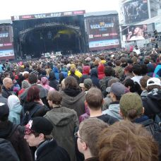 Rock am Ring 2007 (12)