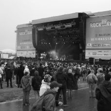 Rock am Ring 2007 (16)