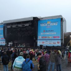 Rock am Ring 2007 (17)