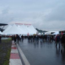 Rock am Ring 2007 (4)