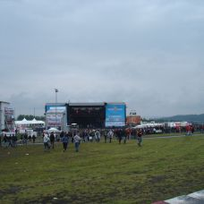 Rock am Ring 2007 (5)