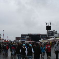 Rock am Ring 2007 (9)