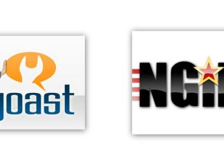 Yoast y Nginx