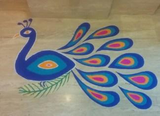 Feliz Diwali 2015