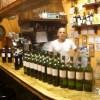A cá Colacho (Bar el Campesino)