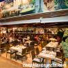Restaurante Embrujo