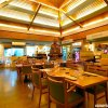 Restaurante Thai Botánico