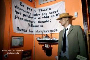 Foto: José Luis Sandoval
