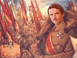 ¿  El Partido Popular y su herencia Franquista   ?  ... (3/3)