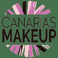 Logo Canarias Makeup